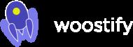 woostify-logo-@2x